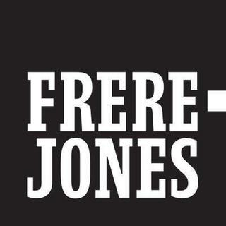 avatar for Frere-Jones Type