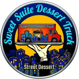 avatar for Sweet Suite Dessert Truck