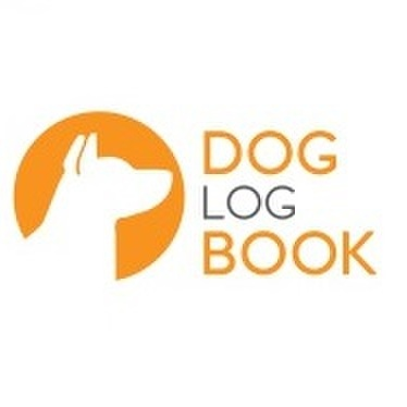 avatar for Doglogbook