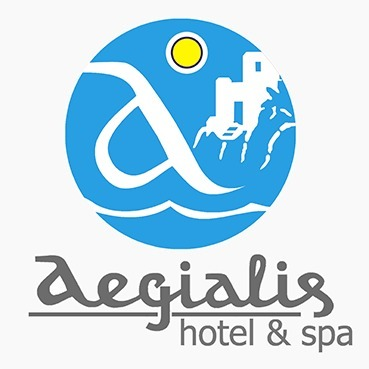 avatar for Aegialis Hotel & Spa