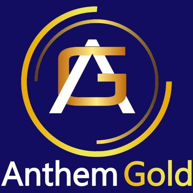 avatar for AnthemGold