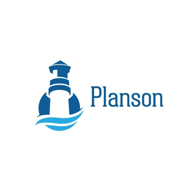 avatar for Planson International