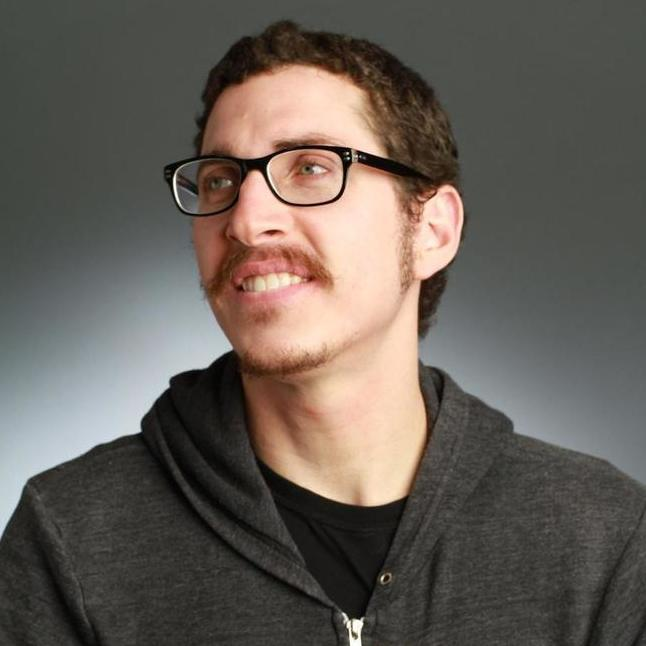 avatar for Matt Lieb