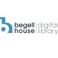 avatar for Begell House, Inc.