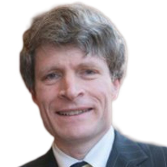 avatar for Richard Painter
