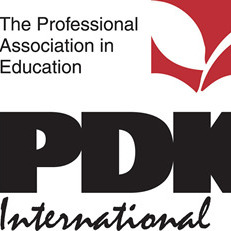 avatar for PDK International