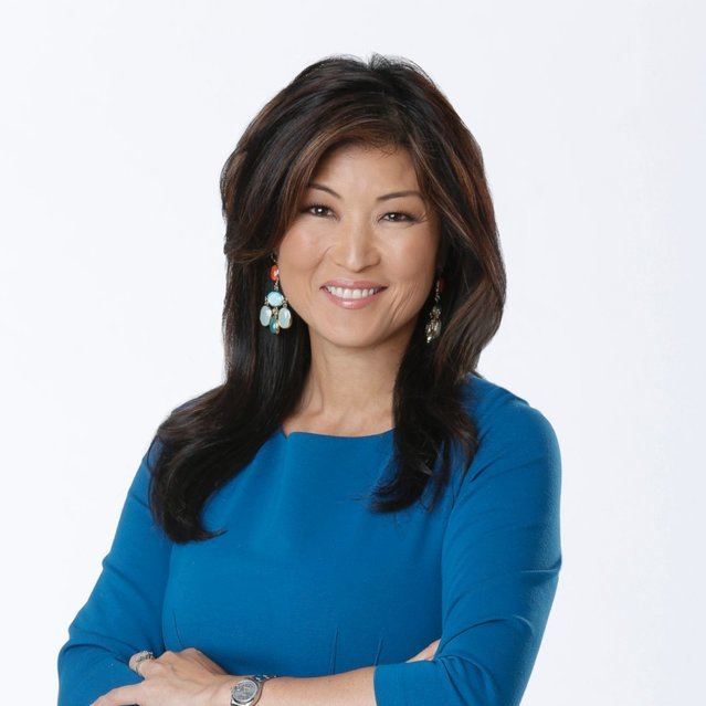 avatar for Juju Chang