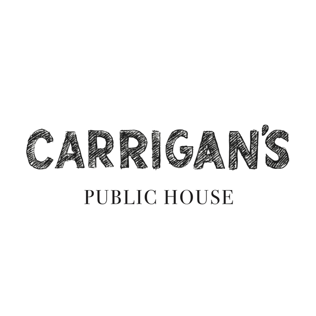 avatar for Carrigan's