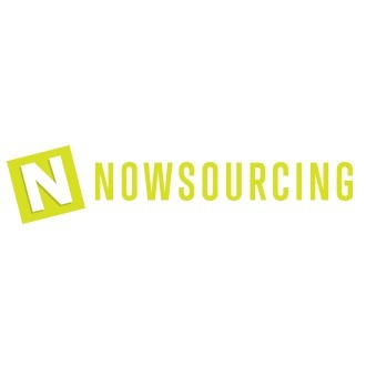 avatar for NowSourcing