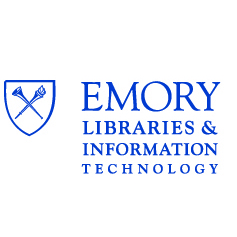 avatar for Emory University Library