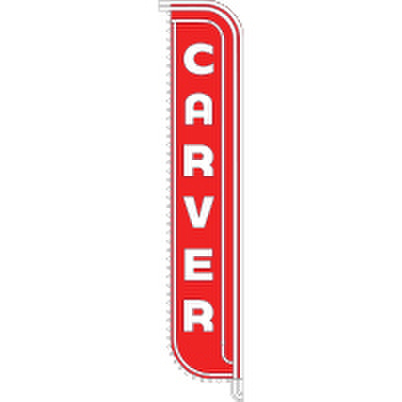 avatar for Carver Theatre