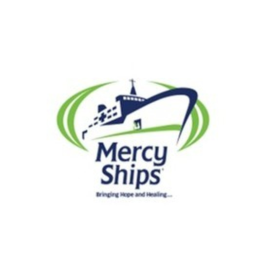 avatar for Mercy Ships