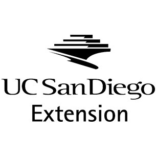 avatar for UC San Diego Extention - Dept of Education