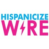 avatar for Hispanicize Wire