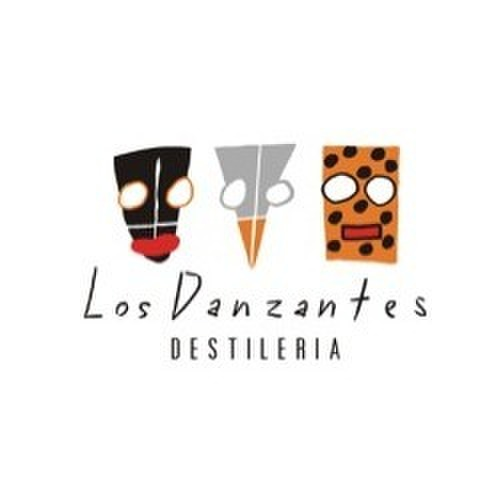 avatar for Los Danzantes