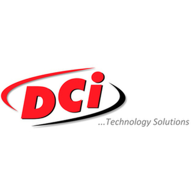 avatar for DCi  Technology Solutions