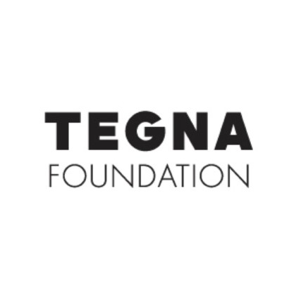 avatar for TEGNA Foundation