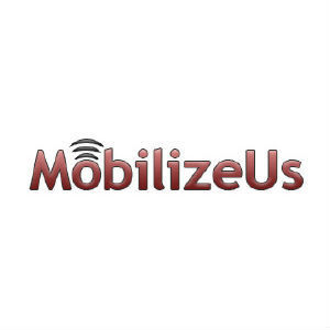 avatar for MobilizeUs