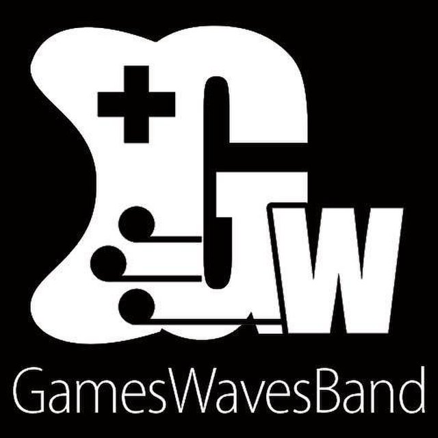 avatar for GamesWaves