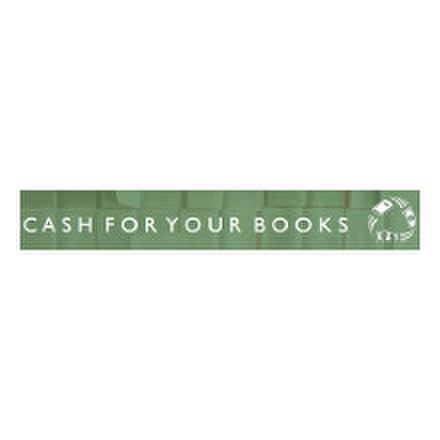 avatar for Cash For Your Books