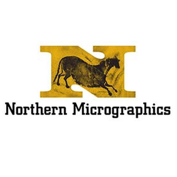 avatar for Northern Micrographics