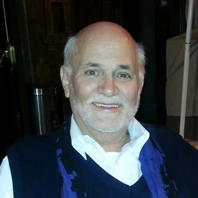 avatar for Ron Kovic