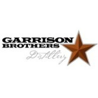 avatar for Garrison Brothers Texas Bourbon