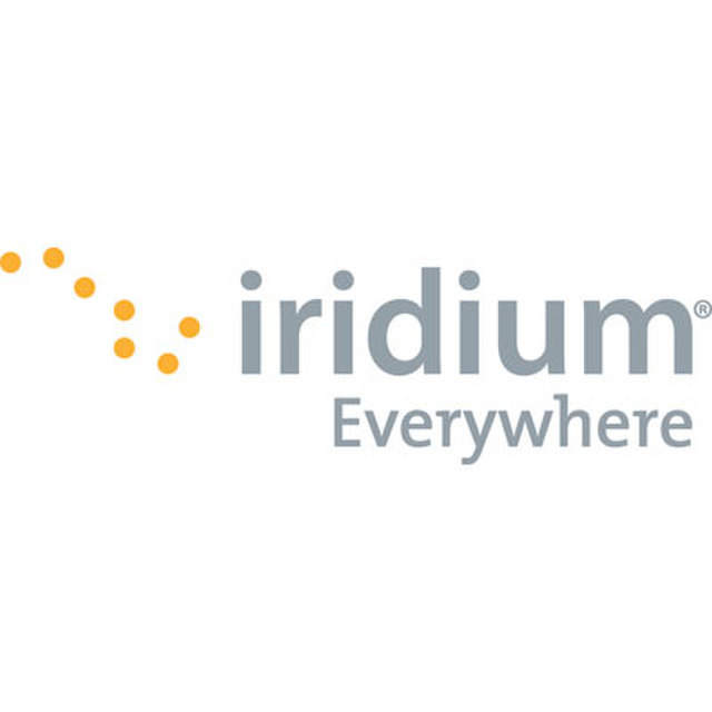 avatar for Iridium Satellite, LLC