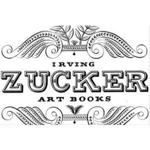 avatar for Zucker Art Books