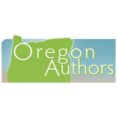 avatar for Oregon Authors Committee