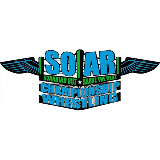 avatar for SOAR Championship Wrestling