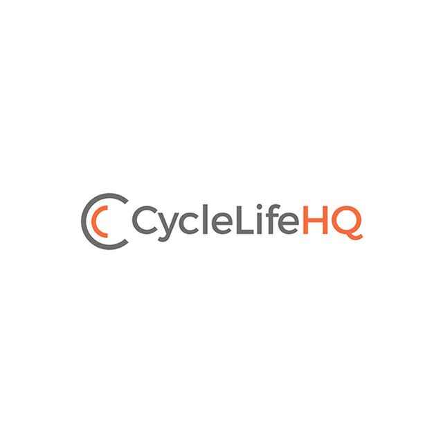avatar for CycleLife HQ