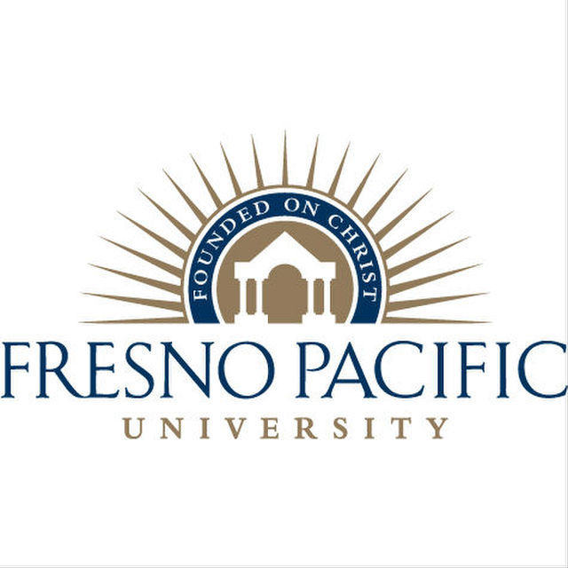 avatar for Fresno Pacific University