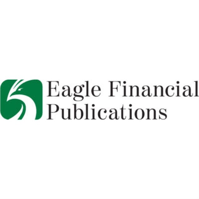 avatar for Eagle Financial Publishing