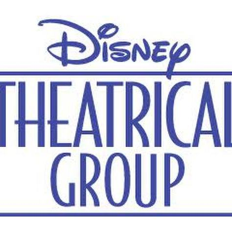 avatar for Disney Theatrical Group