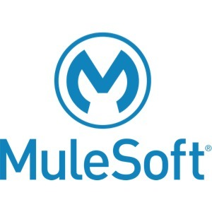 avatar for MuleSoft