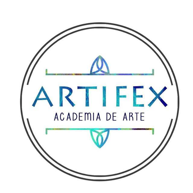 avatar for Artifex Academia
