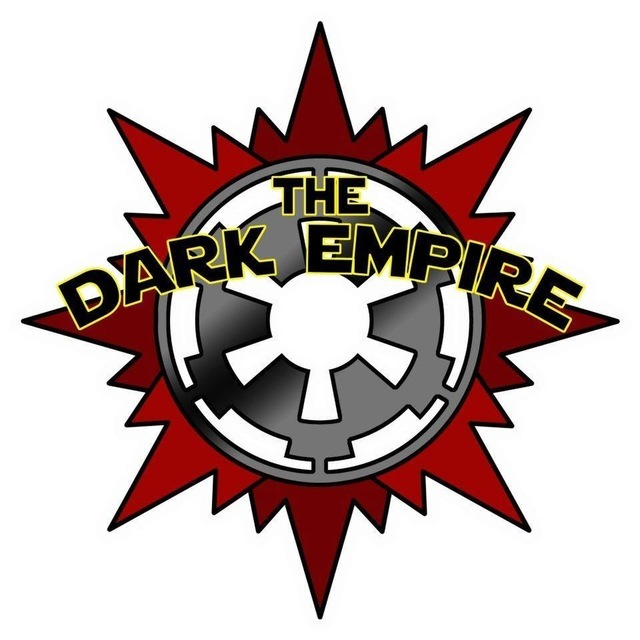 avatar for The Dark Empire: Korriban Temple DFW