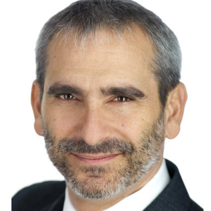 avatar for Rabbi Steve Greenberg