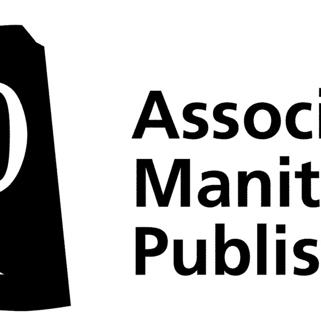 avatar for Association of Manitoba Book Publishers