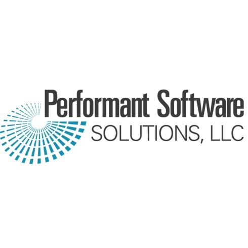 avatar for Performant Software Solutions