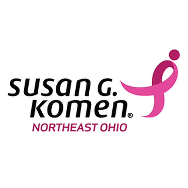avatar for Susan G. Komen Northeast Ohio