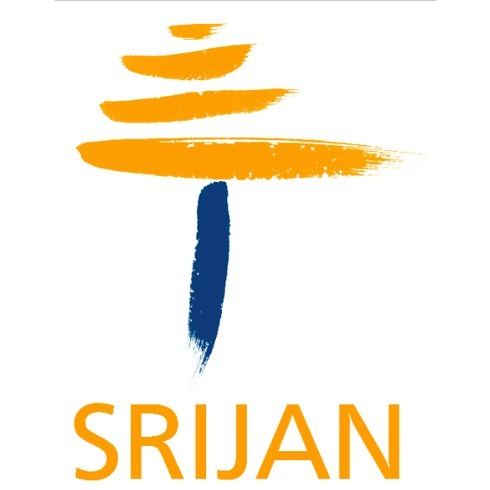 avatar for Srijan Technologies