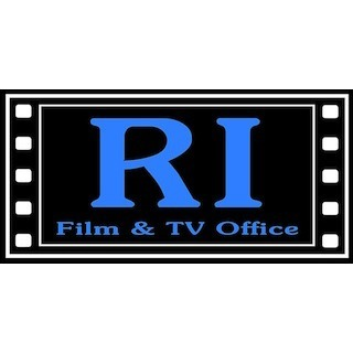 avatar for RI Film & TV Office