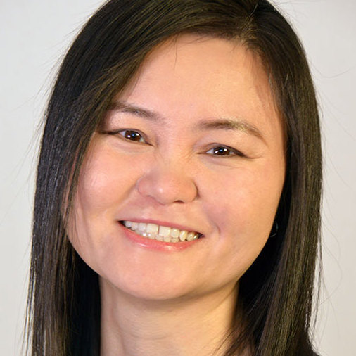 avatar for Lin Zhang