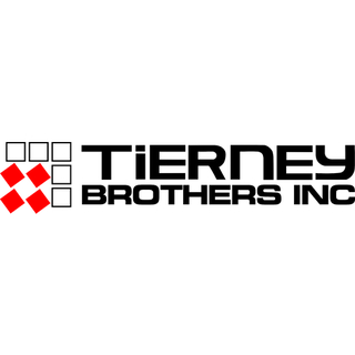 avatar for Tierney Brothers, Inc.