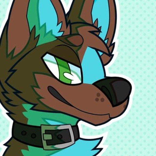 avatar for Psyche_the_wolf
