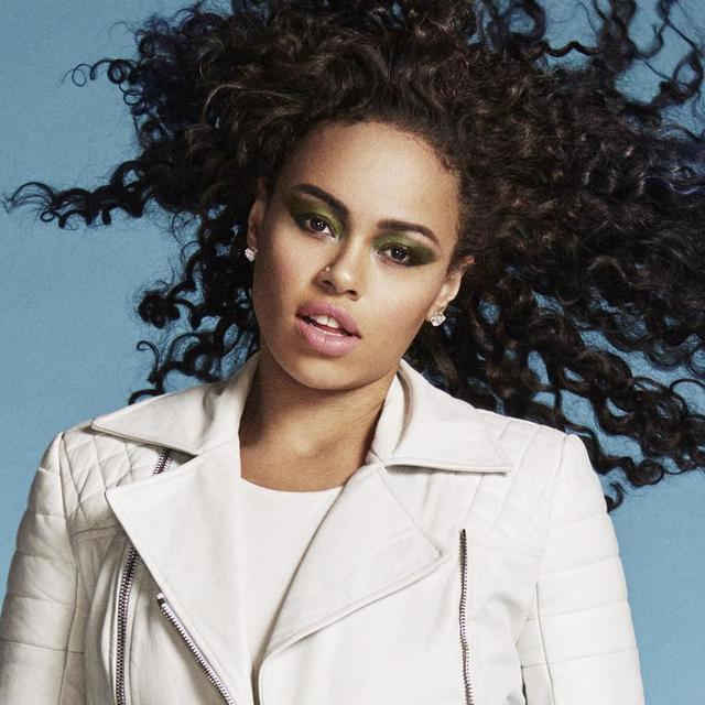 avatar for Elle Varner