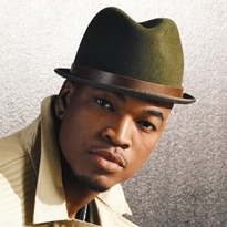 avatar for Ne-Yo