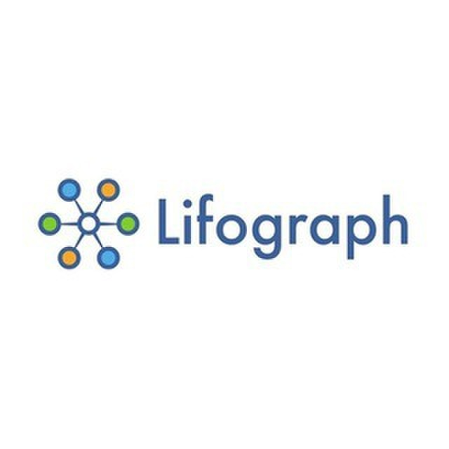 avatar for Lifograph